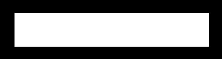 DYouville Logo